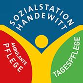 Sozialstation Handewitt
